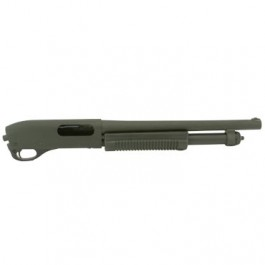 Remington 870 Police 12G AOW