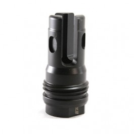 Rugged R3 Flash Hider