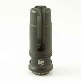 SureFire SOCOM Flash Hider