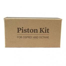 SilencerCo Common Piston Kit