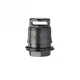 Sig Sauer SRD762 Micro-Brake