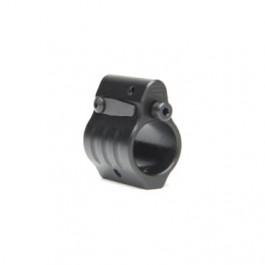 SLR Rifleworks Sentry Adjustable Gas Block