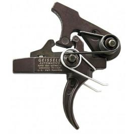 Geissele Super Semi Automatic Enhanced Trigger (SSA-E)