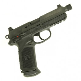 FN FNX 45 Tactical