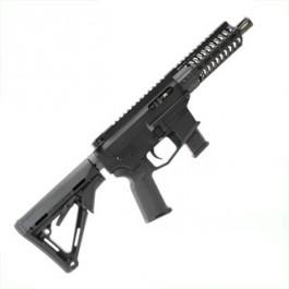 Angstadt Arms UDP9 SBR
