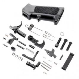 CMMG Full Lower Parts Kit