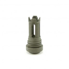 YHM Phantom Q.D. Flash Hider