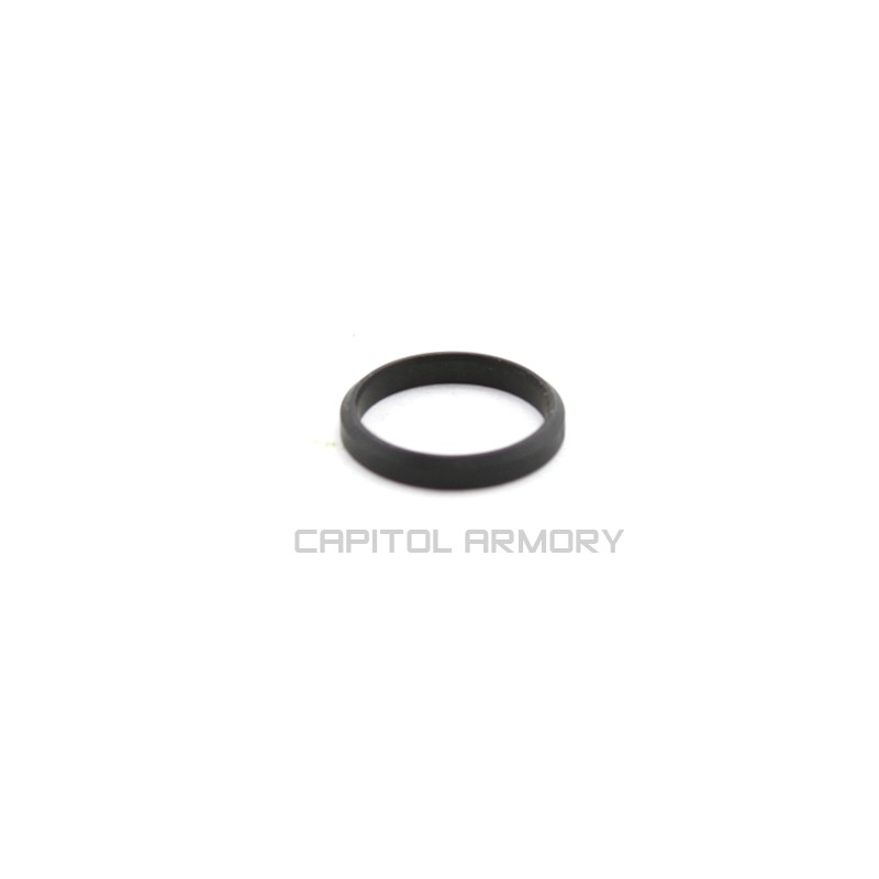 SCAR 17 Muzzle Shoulder Ring - Capitol Armory