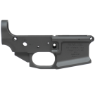 Noveske Gen 3 Stripped Lower Receiver - AR15