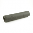 AAC 556-SD Suppressor