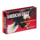 Federal American Eagle 300 BLK 150gr FMJ
