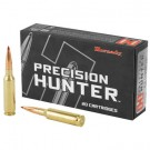 Hornady Precision Hunter 6.5 Creedmoor 143 ELD-X