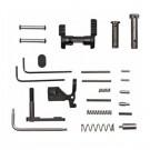 Armaspec AR-15 Lower Parts Kit