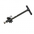 B&T Telescopic Stock - APC9 / APC45