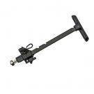 B&T Telescopic Stock - APC223 / APC300