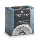 Federal Low Recoil Subsonic 12 Gauge