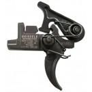 Geissele Hi-Speed National Match DMR Trigger