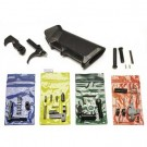 CMMG LR308 Mk3 Lower Parts Kit