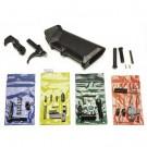 CMMG LR308 Mk3 Lower Parts Kit