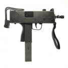 MAC M10A1 - 9mm