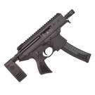 SIG MPX COPPERHEAD 9MM PISTOL