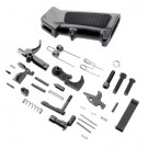 CMMG Full Lower Parts Kit