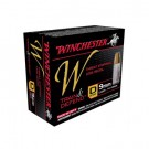 Winchester 9mm 147 Train and Defend - Defend