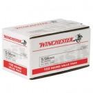 Winchester 5.56 NATO 55gr FMJ - 150 round