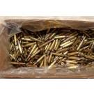 Lake City Ammunition 5.56x45mm NATO 62 Grain XM855 SS109 Penetrator - 20 rounds