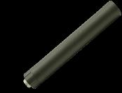 AAC Ti-RANT 45