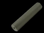 SAS Reaper - Titanium 30 cal suppressor
